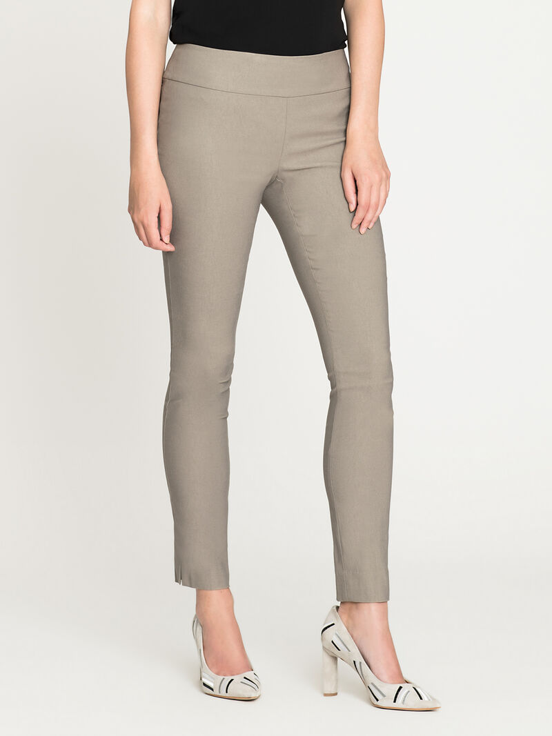 Slim Wonderstretch Pant image number 1