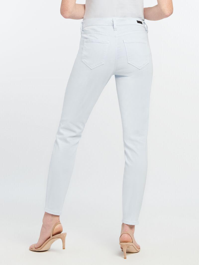 Nic Skinny Jean image number 3
