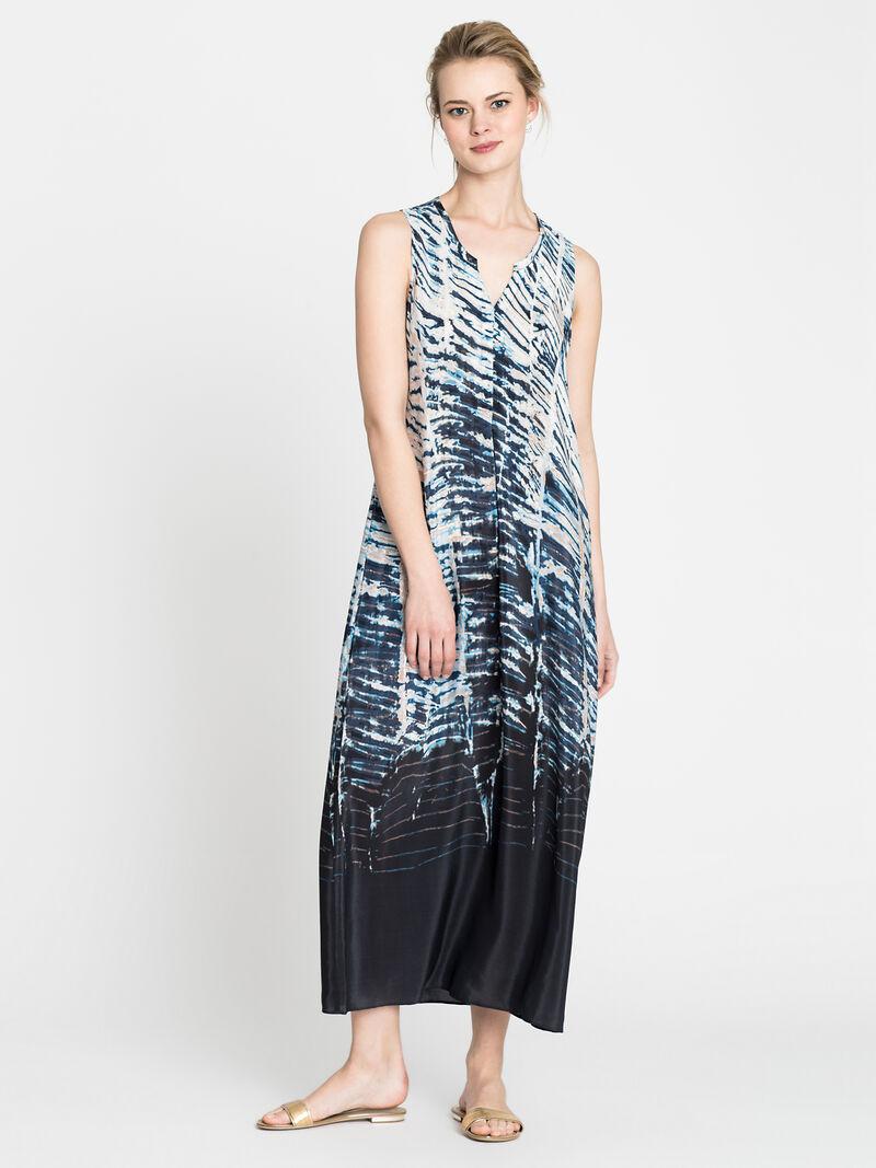 Tinago Dress image number 0