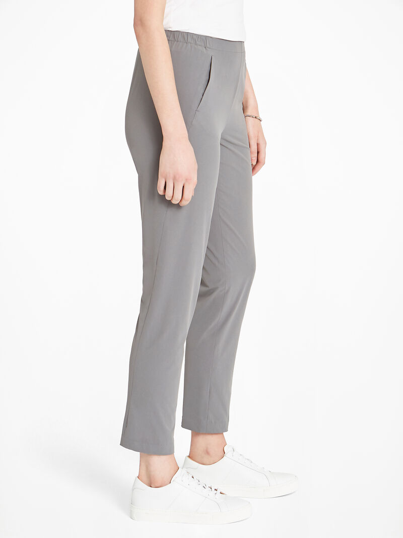 Tech Stretch Pant image number 2