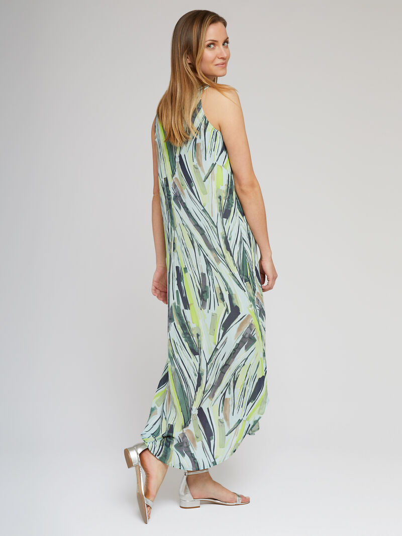 Palm Dress image number 2