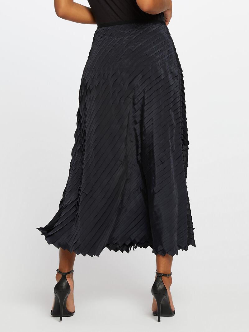 Fiesta Skirt image number 3
