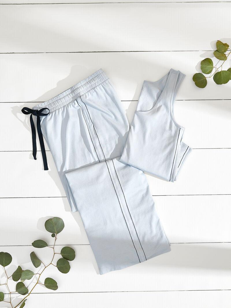 Lilla P - Tank Sleepwear Set image number 4