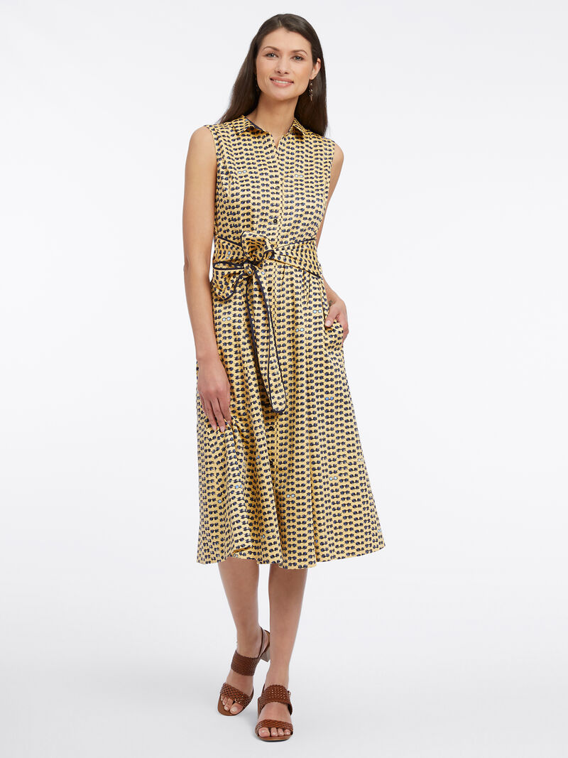 Sunnies Dress image number 0