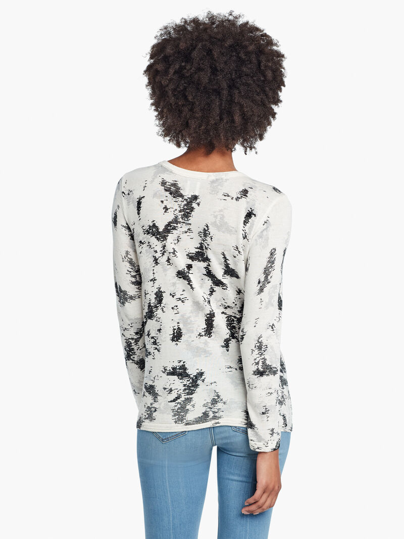 Stratus Sweater image number 2