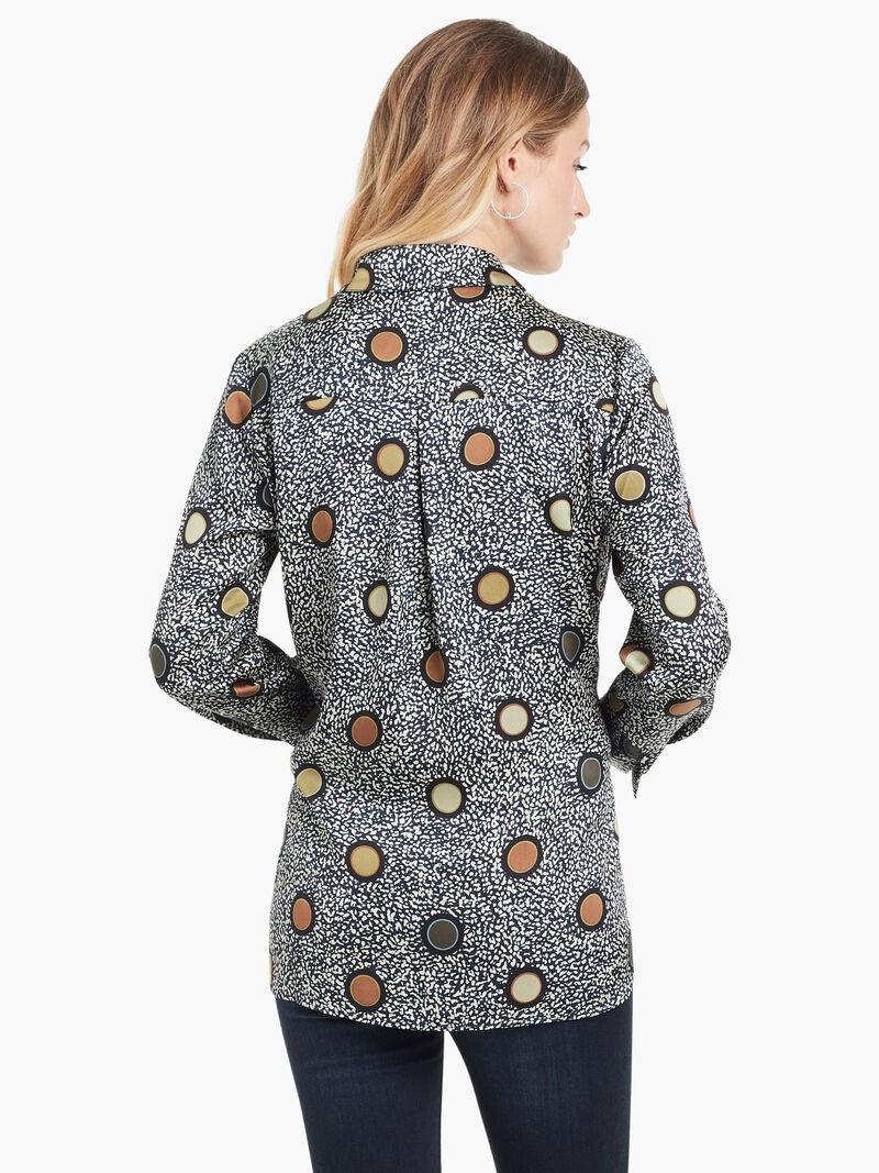 Be Jeweled Shirt image number 2