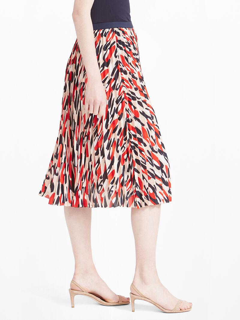 Santa Fe Skirt image number 1