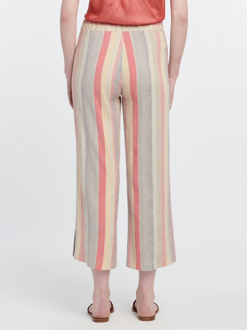 SWEETCLOVER PANT image number 3