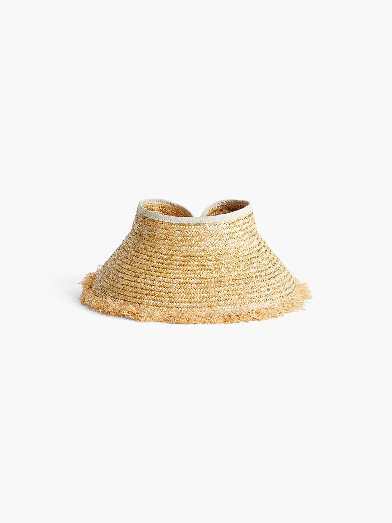 Hat Attack Shore Visor