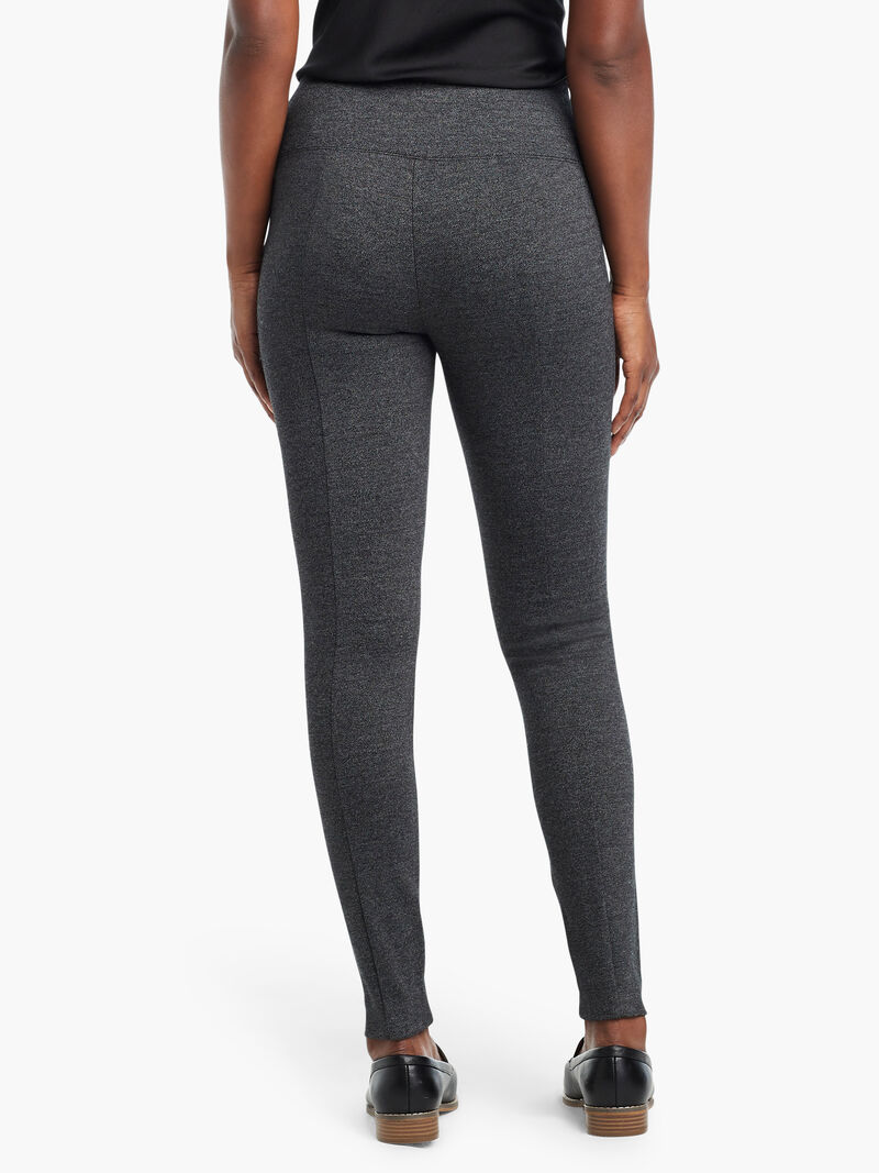 Choices Legging image number 3