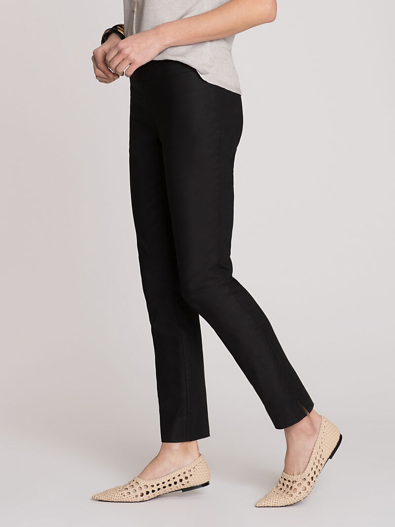 The Perfect Pant  Modern Slim Ankle image number 2