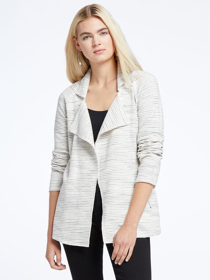 Freelance Jacket