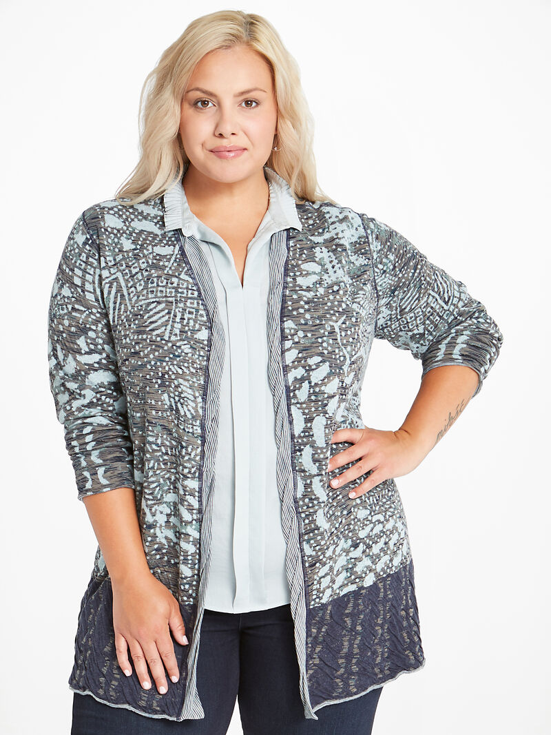 Day Dream Cardigan image number 1