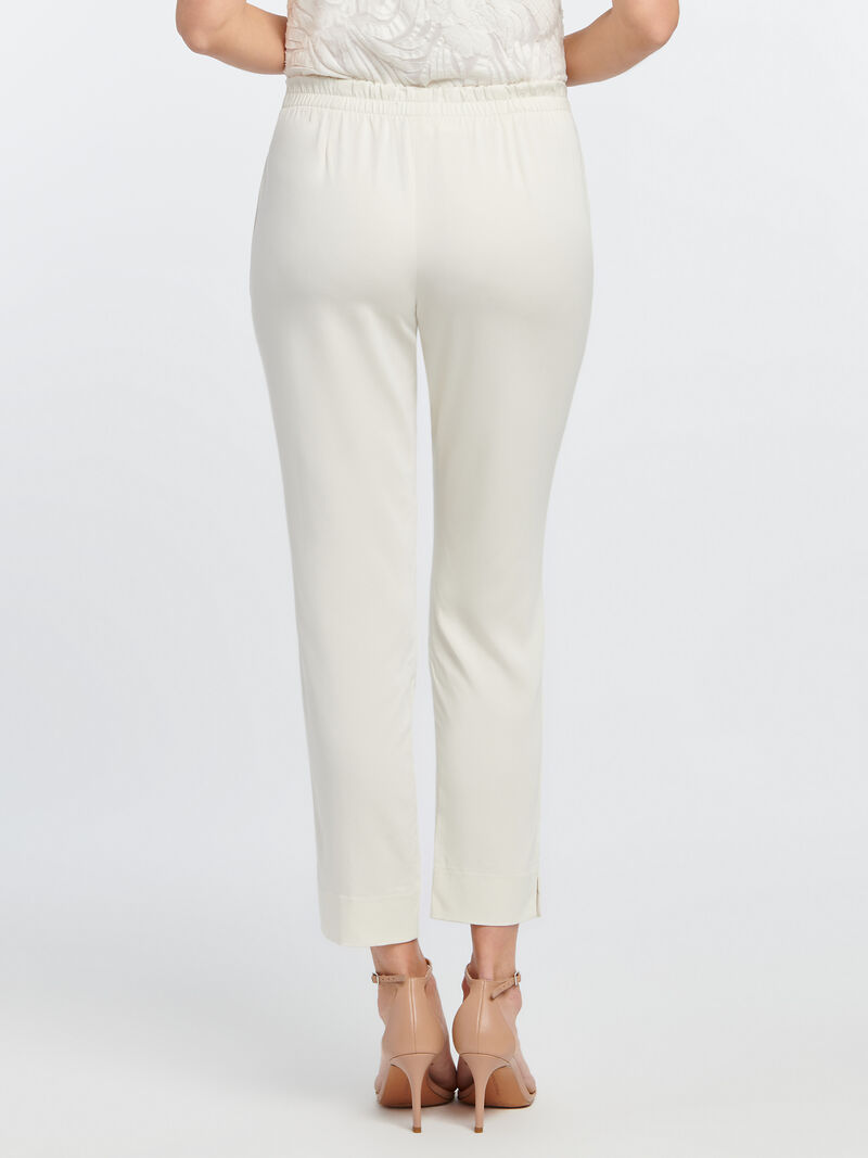 Sleek Pant image number 2
