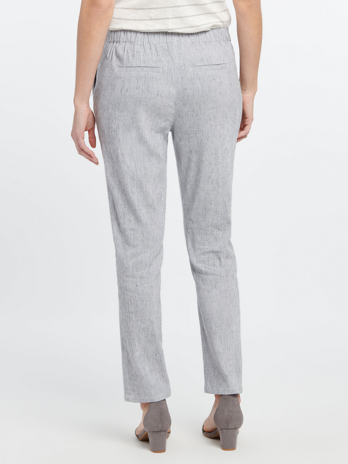 All The Buzz Pant