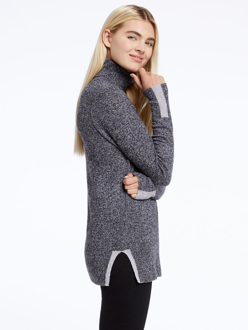 Indulge Cashmere Sweater image number 1