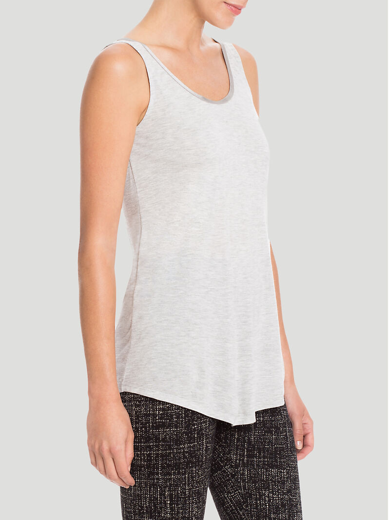 Coveted Layer Tank image number 2