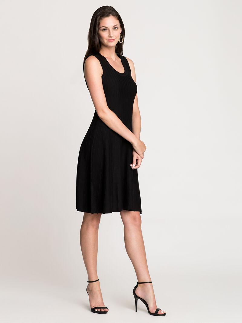 Twirl Dress image number 0