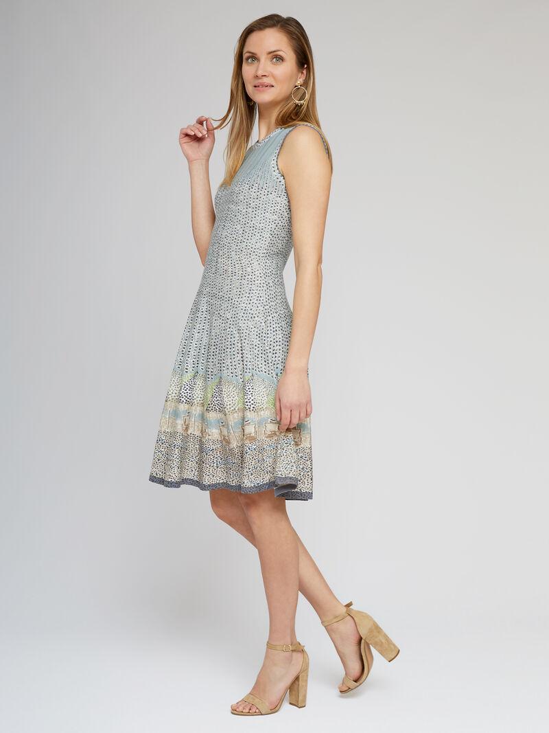 Sunny Days Twirl Dress image number 1