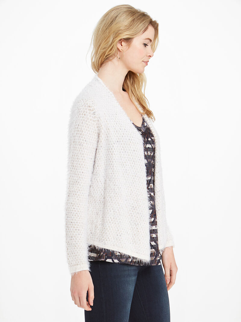 The Right Fluff Cardigan image number 2