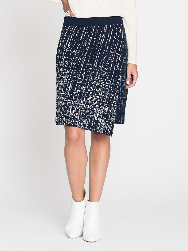 Renew Skirt image number 1