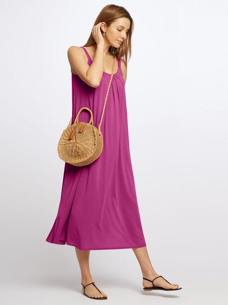 Boardwalk Day Dress image number 3