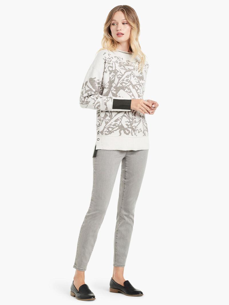 Snowbird Sweater image number 3