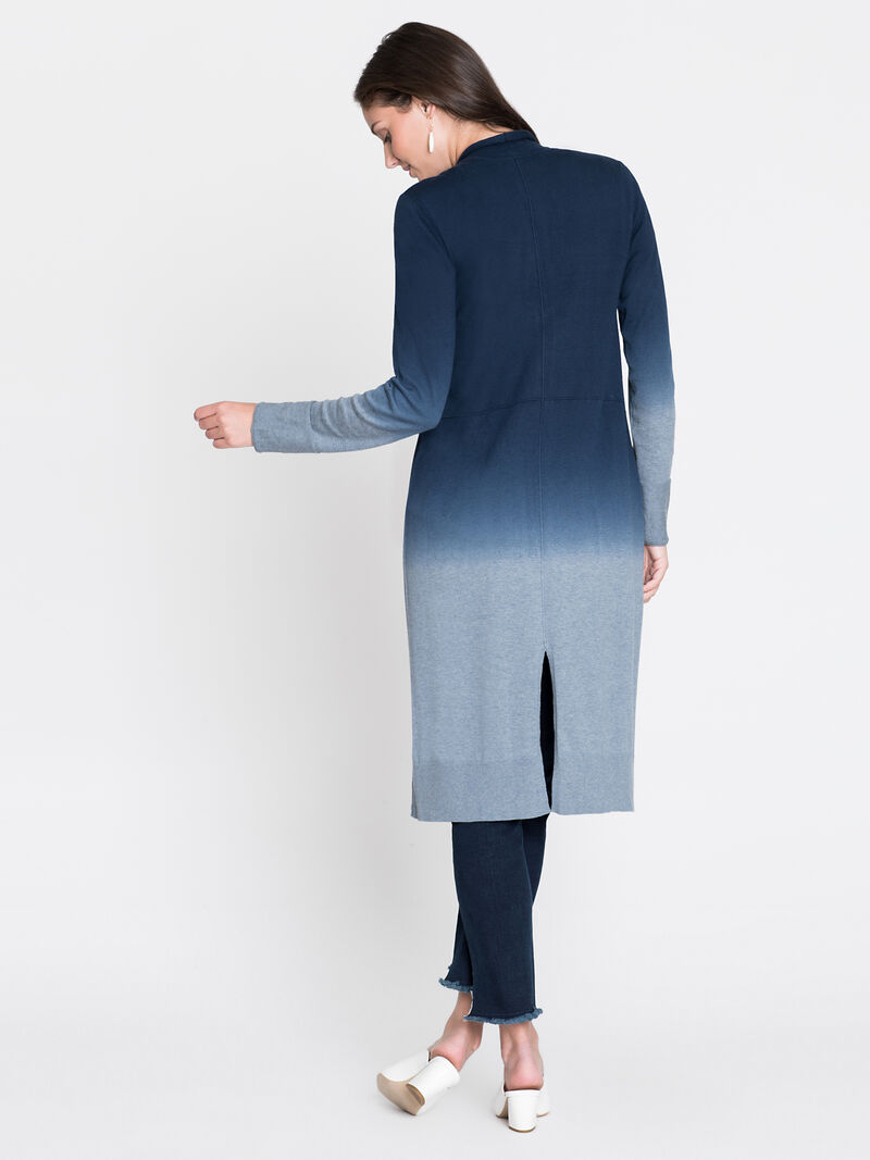 Traveler Ombre Duster image number 1