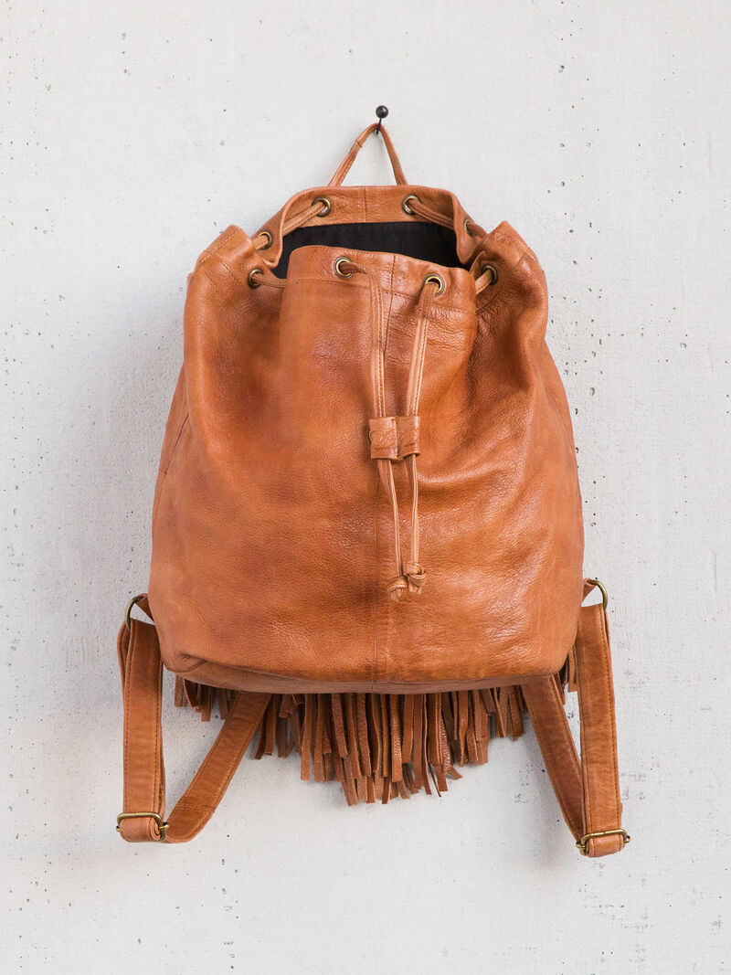 Lee Backpack image number 2