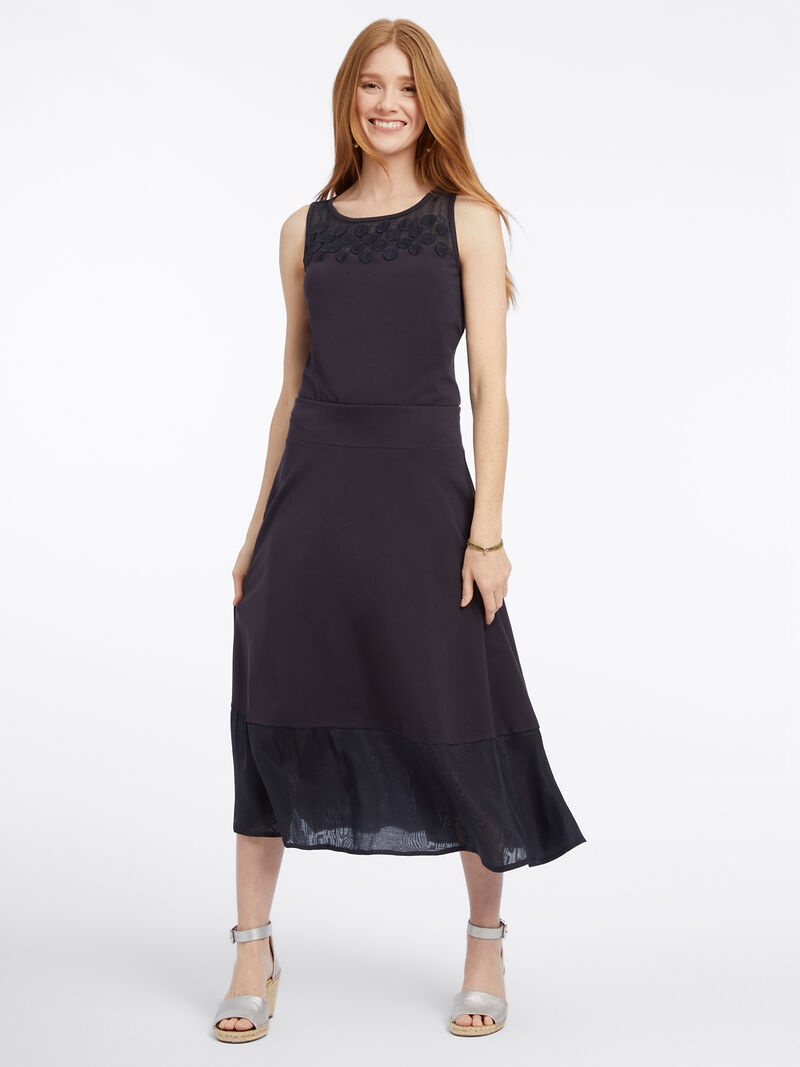 Nova Skirt image number 0