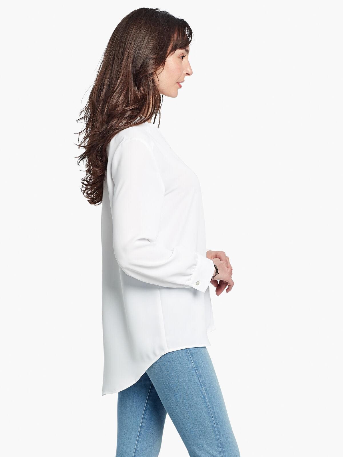 Spring Stud Shirt