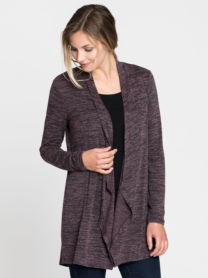 Every Occasion Cardigan