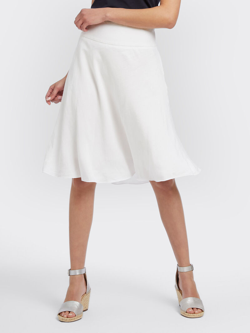 Summer Fling Flirt Skirt