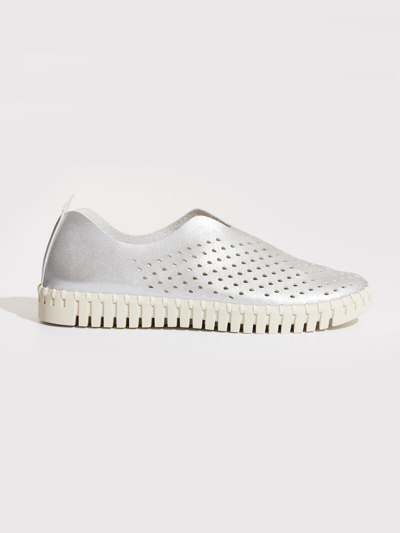 Tulip Sneaker by Ilse Jacobsen image number 0