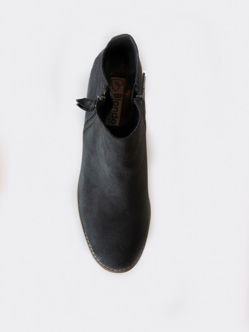 Blondo Liam Ankle Boot image number 3