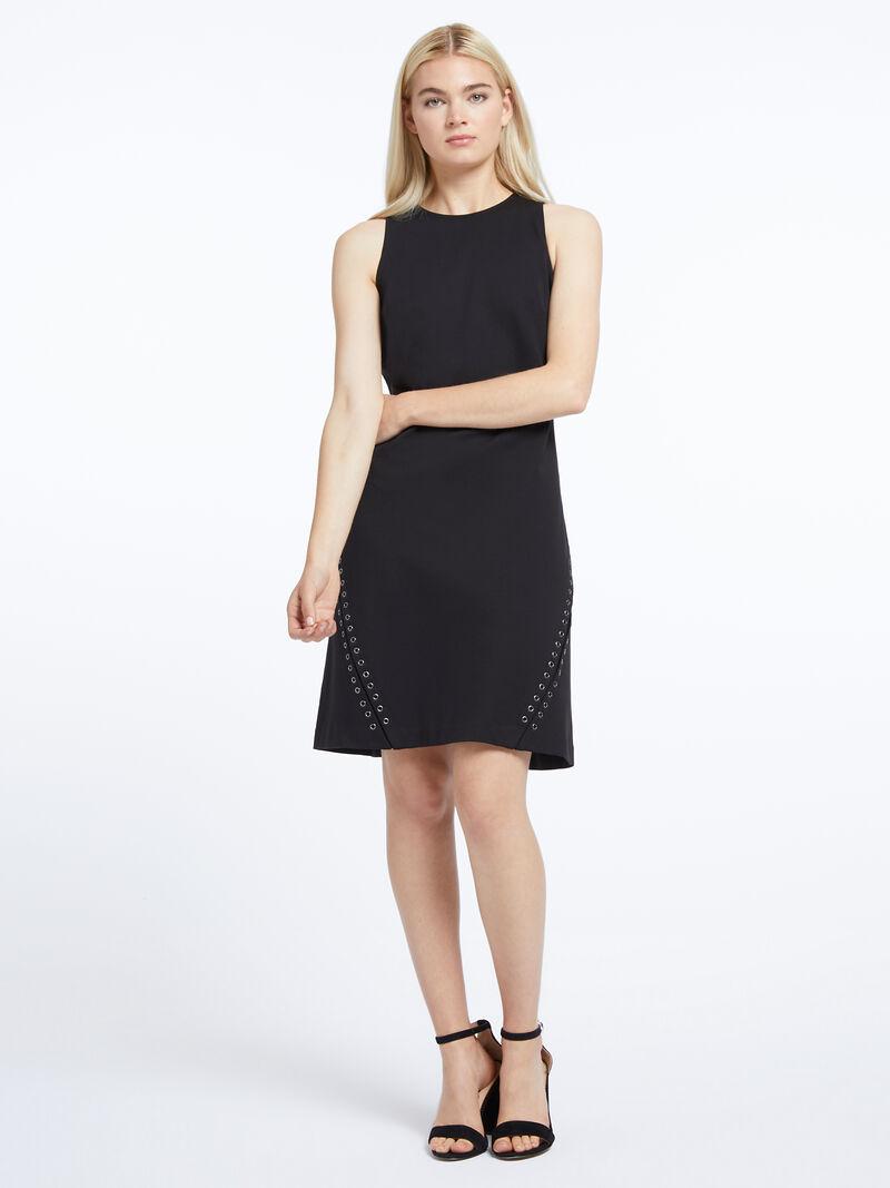 Links Dress image number 3