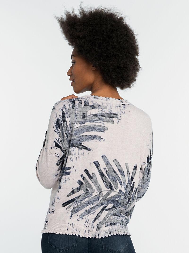 Juniper Sweater image number 2