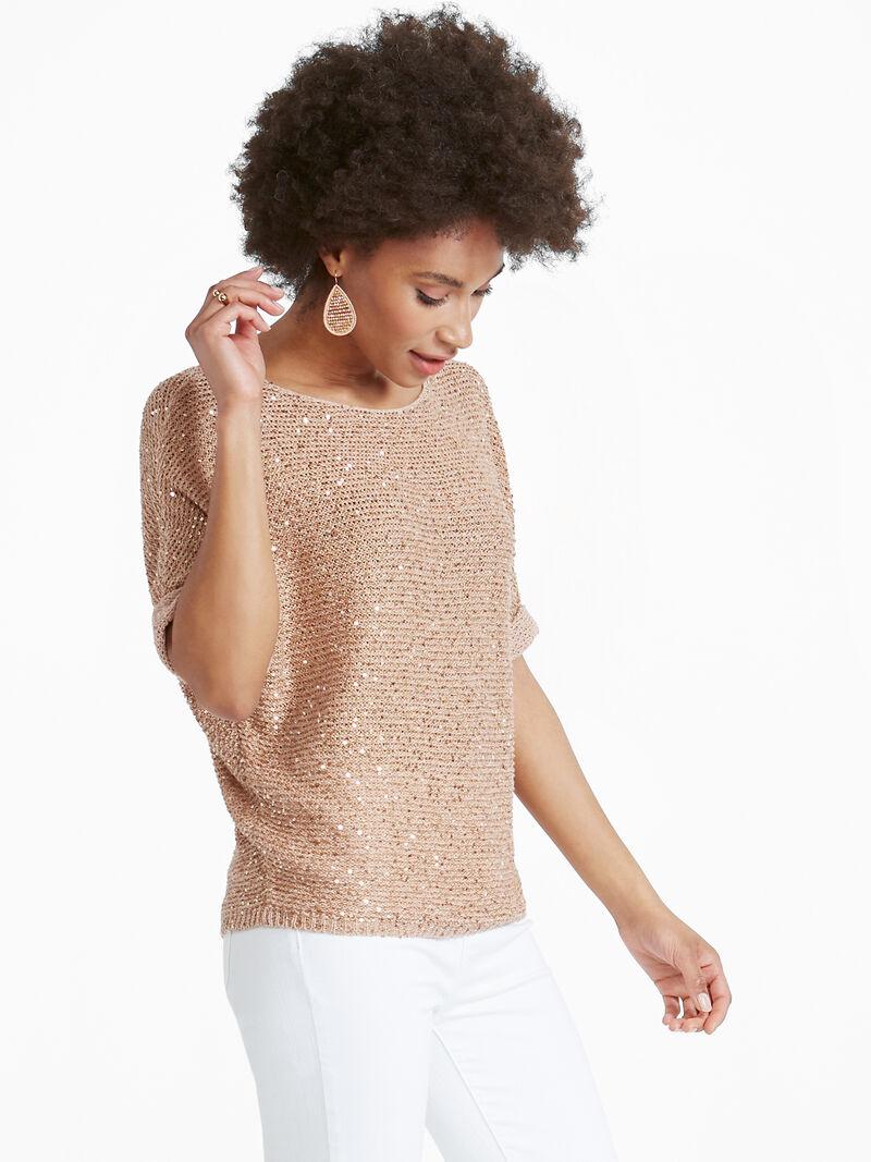 Stargazing Sweater image number 2