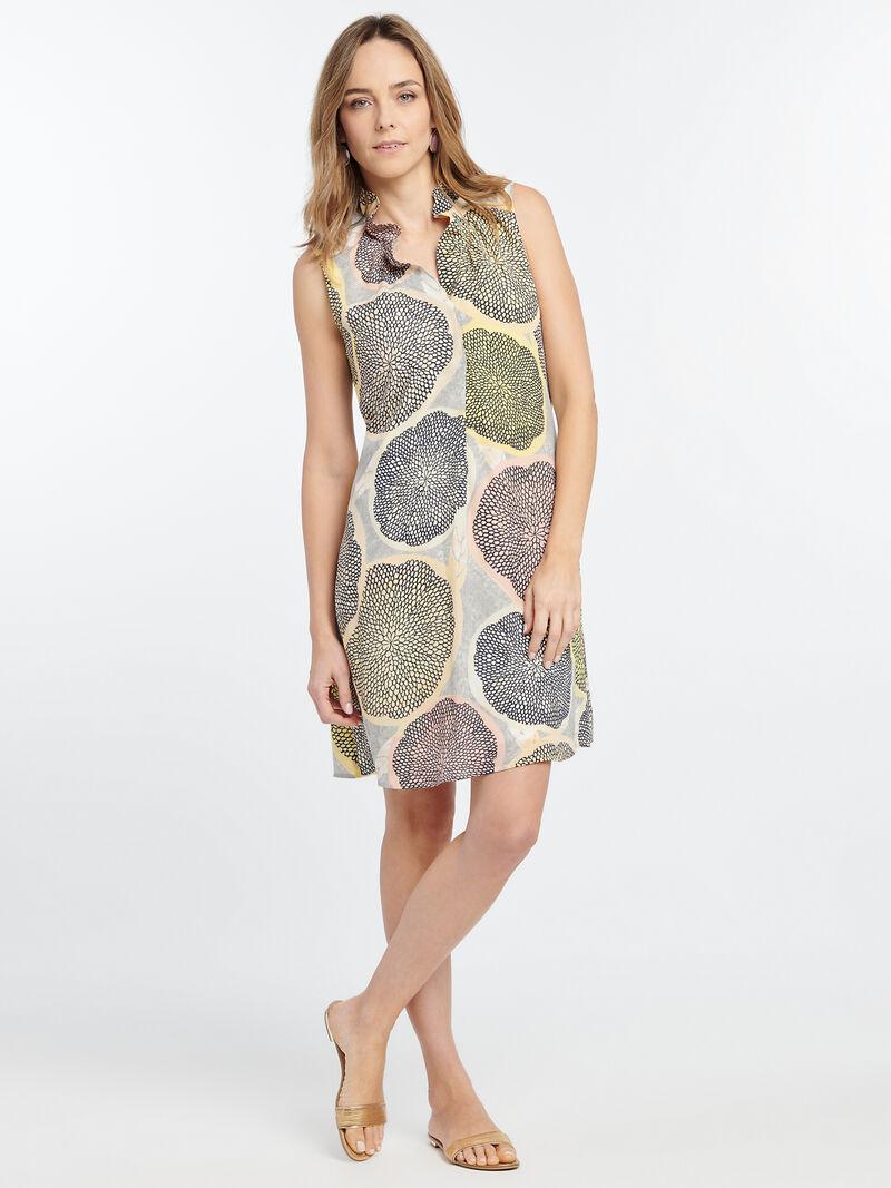 Citrus Dress image number 1