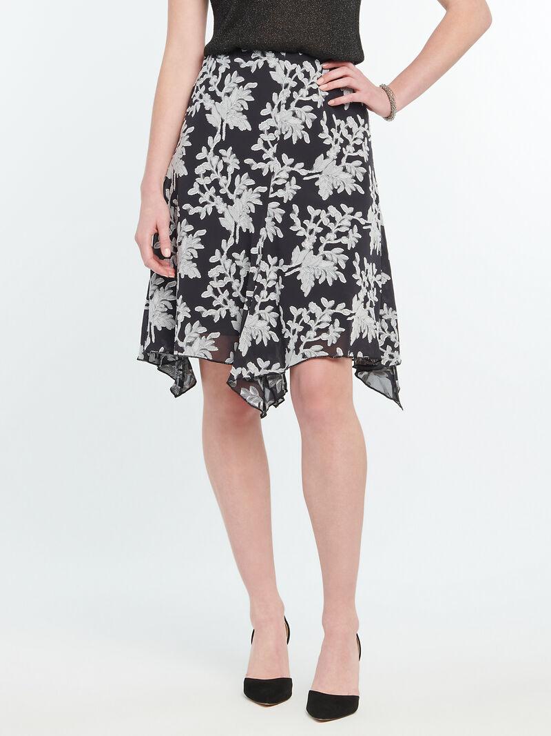 Aster Skirt image number 1