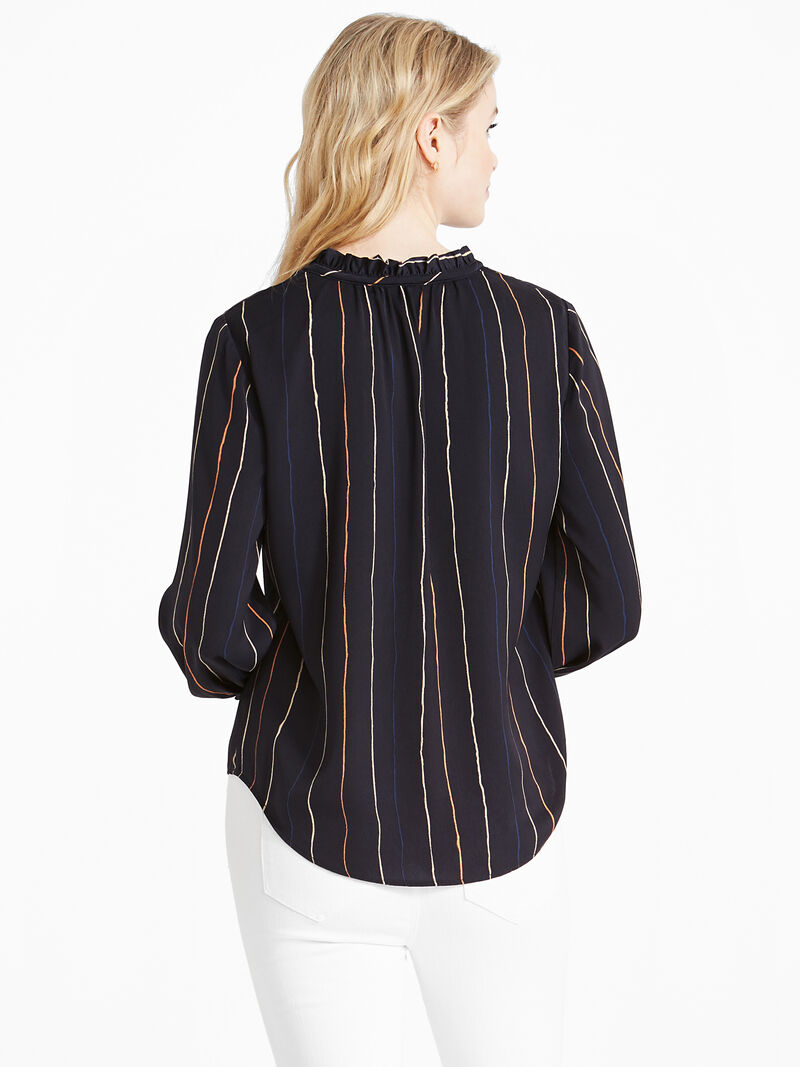Waterfall Blouse image number 3