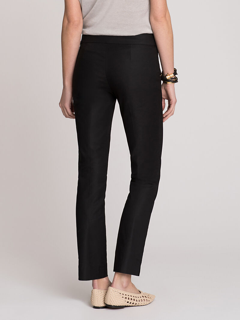 The Perfect Pant  Modern Slim Ankle image number 3