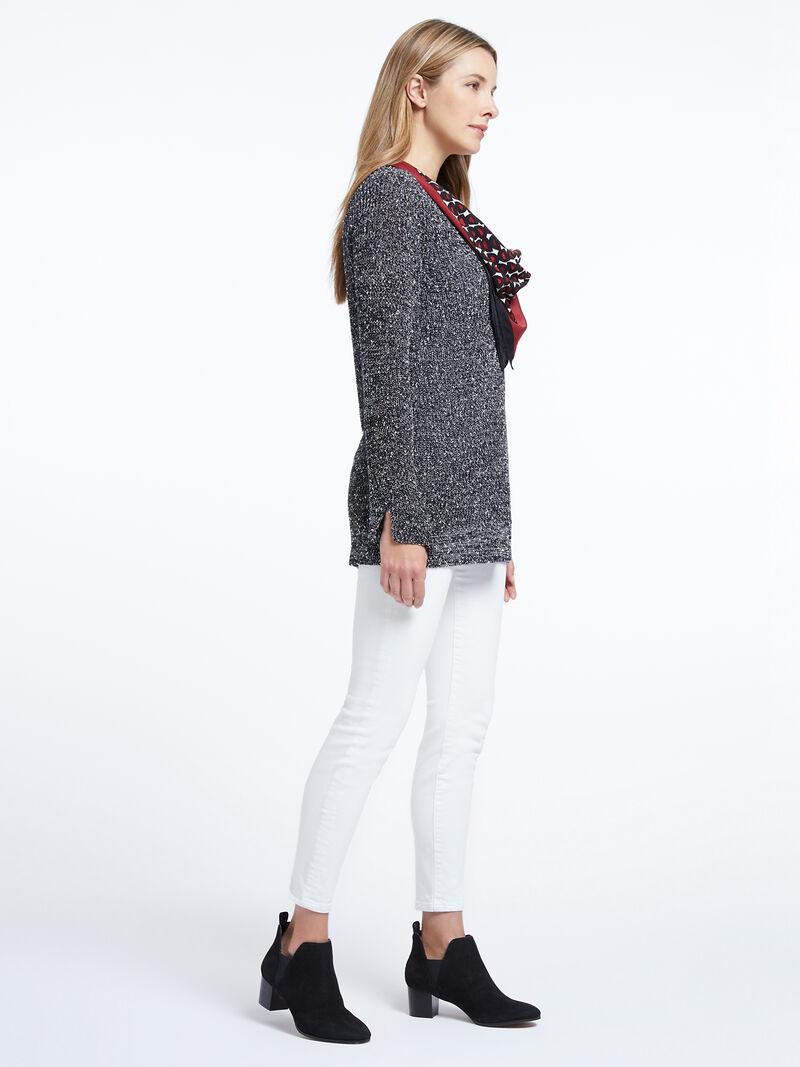 Explorer Sweater image number 3