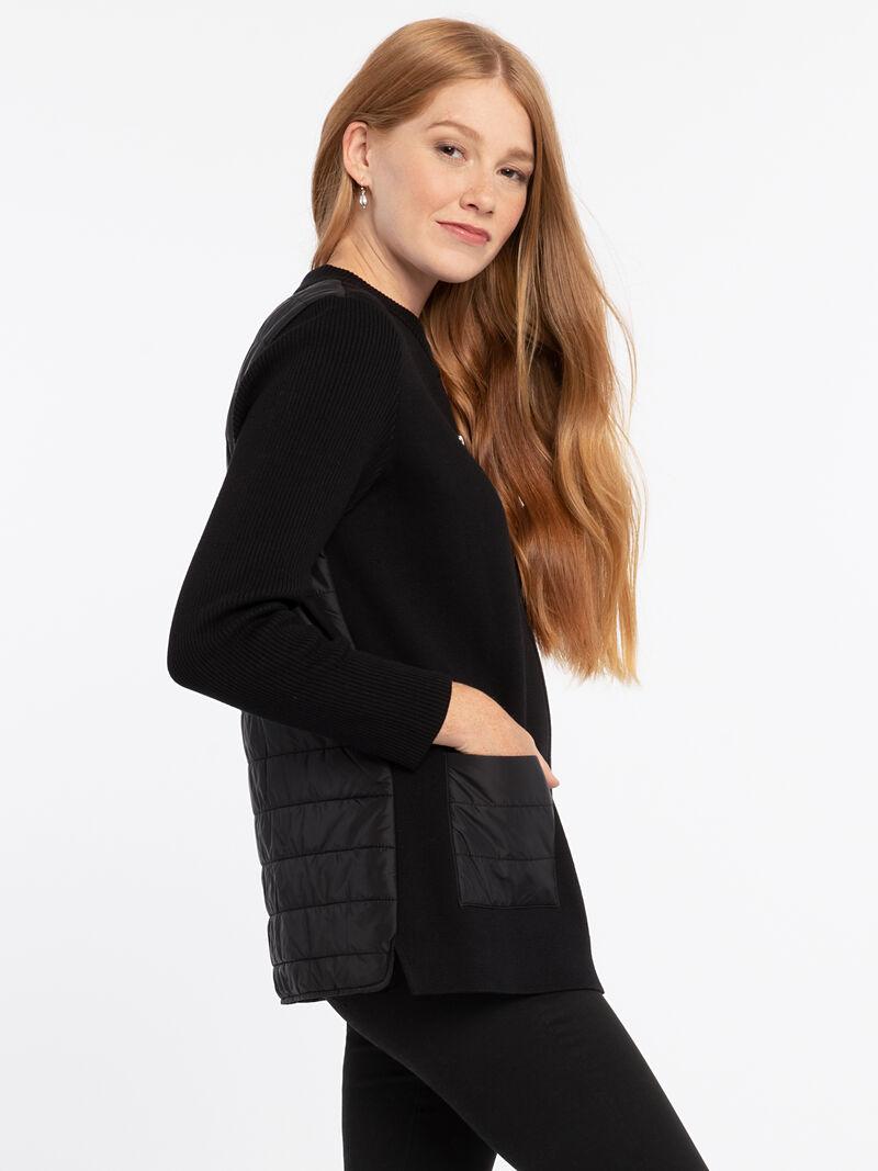 All Around Jacket