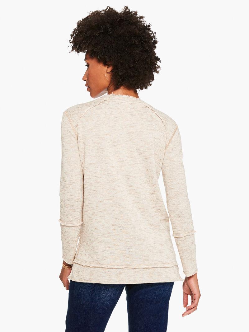 Weekend Warrior Sweater image number 2