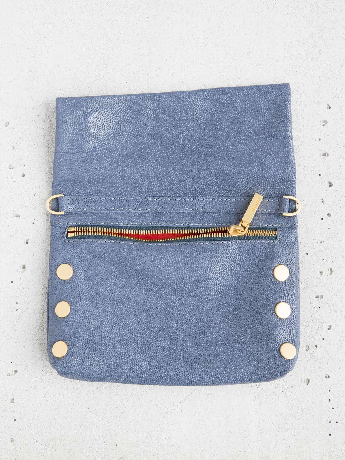 HAMMITT - VIP SMALL CLUTCH
