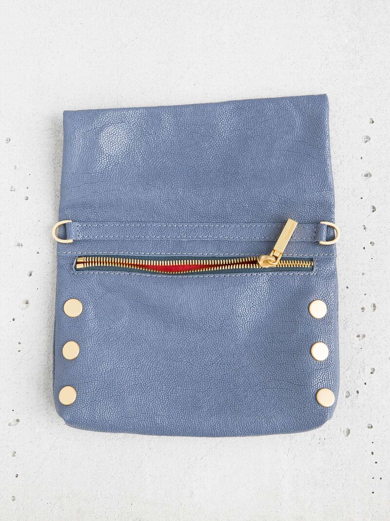 HAMMITT - VIP SMALL CLUTCH image number 2