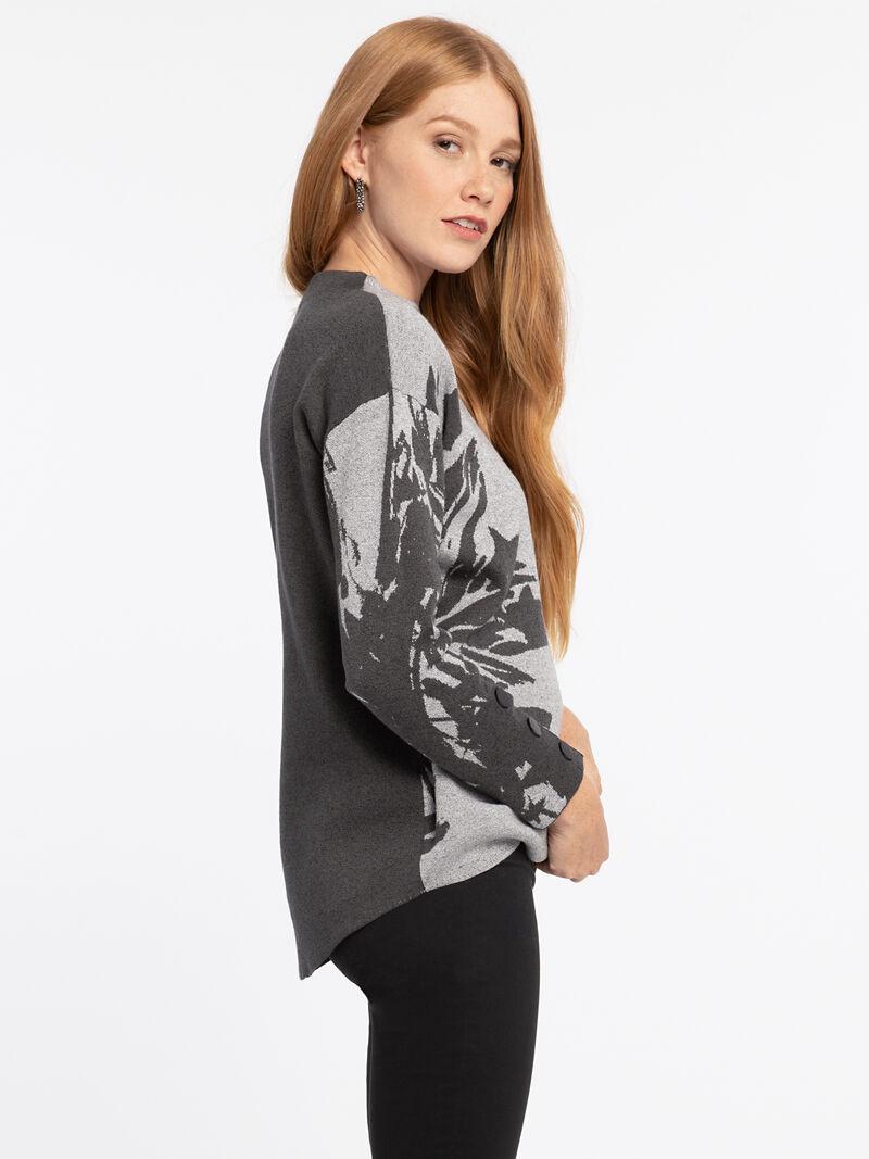 Lenox Sweater image number 1