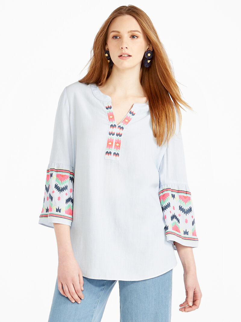 South Shore Blouse image number 0