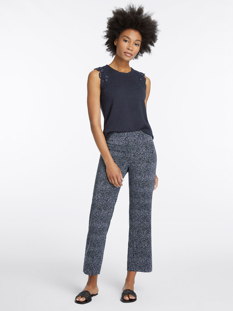 Twisted Vines Pant